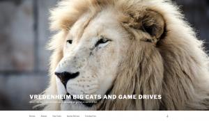 www.vredenheimbigcats.co.za