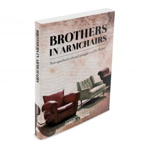 Brothers-1