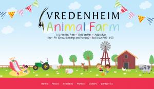 www.vredenheimanimalfarm.co.za