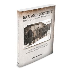 war-and-society